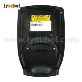Back Cover Replacement for Honeywell LXE MX9