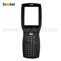 Front Cover (56-KEY) Replacement for Honeywell LXE MX7 Tecton