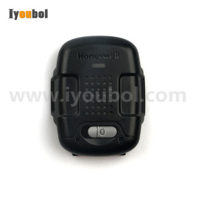 Front cover for Honeywell LXE 8670 Ring Scanner