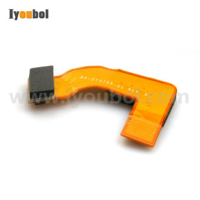 Scanner Flex Cable (N5603SR-CR4) for Honeywell Dolphin 99EX 99GX