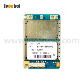 Wifi PCB Replacement for Honeywell Dolphin 9700 (HC25)
