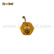 Antenna For Honeywell LXE Thor VM1