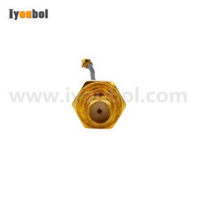 Antenna For Honeywell LXE Thor VM1