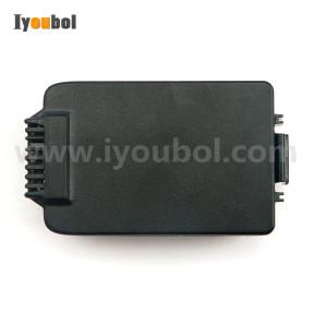 Battery (1620mAh) for Honeywell Dolphin 9700