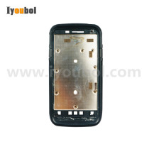 Front cover for Honeywell Dolphin CT50