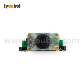 2D Barcode Scanner Engine Replacement for Honeywell Dolphin 9700 Dolphin 7850