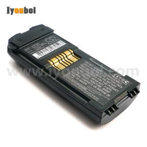 Battery for Symbol MC9500-K, MC9590-K, MC9596-K, MC9598-K