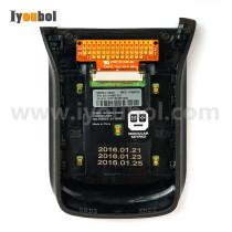 Keypad (52-Key) with PCB for Symbol MC9500-K MC9590-K MC9596-K, MC9598-K
