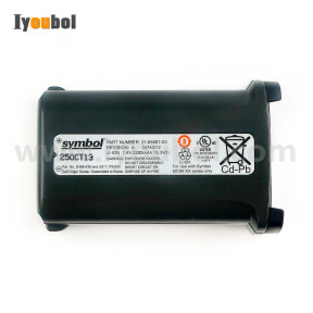 Battery for Motorola Symbol MC9190-G