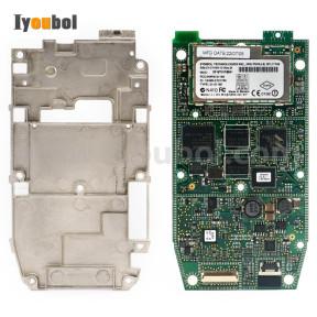 Motherboard for Motorola Symbol MC9090-K