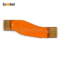 Scanner engine flex cable for MC9090-S, MC9094-S, MC9090-K (for SE950)
