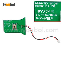 Trigger Switch PCB Replacement Symbol MC3090G MC3090-Z RFID
