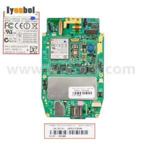 Motherboard Replacement for Symbol MC9500-K, MC9590-K, MC9596-K, MC9598-K