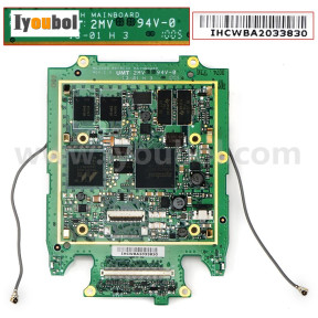 Motherboard (for Mono) Replacement for Motorola Symbol MC3090S