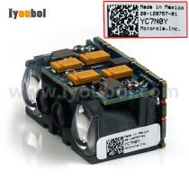 2D, Full Range Barcode Scanner Engine (SE4600) for Symbol MC9200-G, MC92N0-G