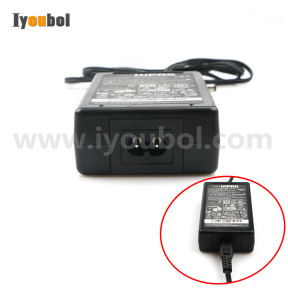 Symbol MC3000 MC3070 MC3090 series power supply for Cable Charger