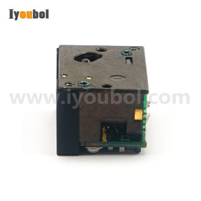 1D Scan Engine (SE960) Replacement for Symbol MC9190-G