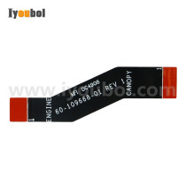 Scanner Flex Cable (for SE950) for Symbol MC9500-K, MC9590-K, MC9596-K, MC9598-K