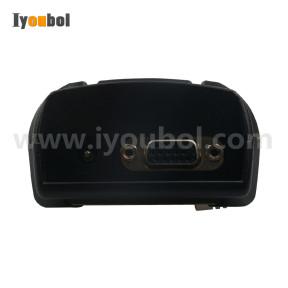 Cable Adapter Module ADP9000-100 for Symbol MC9090-S MC9090-K MC9090-G MC9094-KMC9060-ZRFID, MC9090-Z RFID, MC9190-Z RFID