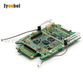 Motherboard (for Color) Replacement for Motorola Symbol MC3090G