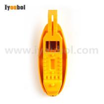 Trigger Switch (only Plastic) for Motorola Symbol MC9090-G MC9060-GMC9090-Z