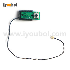 Trigger Switch PCB for Motorola Symbol MC9200-G, MC92N0-G