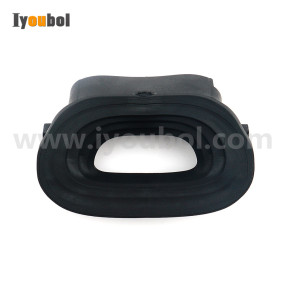 Scan Engine Plastic Cover Replacement for Symbol MC3090G