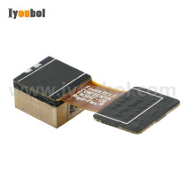 Camera Module for Motorola Symbol MC9590-K, MC9596-K, MC9598-K