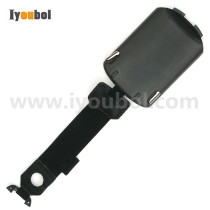 Standard Battery Cover with handstrap for Symbol MC3000 MC3070 MC3090 series
