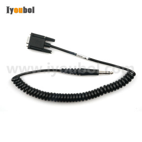 Original DEX Cable (25-62167-02R) for Symbol MC9200-G, MC92N0-G