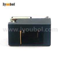 Barcode Scanner Engine (SE950) for Symbol MC9090-S, MC9094-S, MC9090-K MC9090-G
