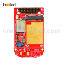 WWAN Board with Sim Card Connector for Symbol MC95XB