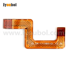 1D Scanner Flex Cable Replacement for Symbol MC3090G