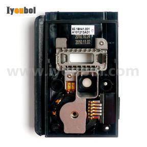 Camera Cover with Speaker Replacement for Symbol MC9500-K, MC9590-K, MC9596-K, MC9598-K