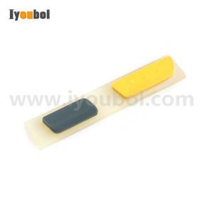 Side Scan Button for Symbol MC9500-K, MC9590-K, MC9596-K, MC9598-K