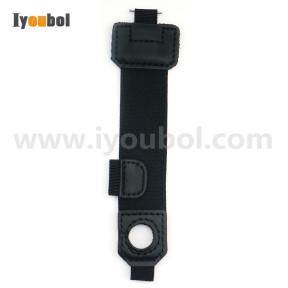 Hand Strap Replacement for Symbol MC3000 MC3070 MC3090 series