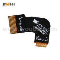 2D Scanner Flex Cable(SE4500)for Symbol MC9500-K, MC9590-K, MC9596-K, MC9598-K