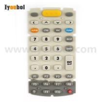 Keypad Replacement (38 Keys) for Symbol MC3070 MC309 MC3090GMC3090-Z RFID