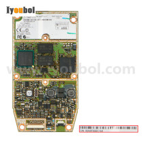 Motherboard for Motorola Symbol MC9090-S