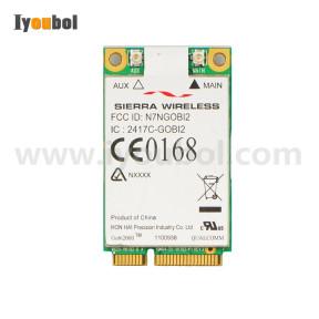 Wireless Module (HC25) for Symbol MC9500-K, MC9590-K, MC9596-K, MC9598-K