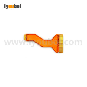 2D Scanner Flex Cable for Symbol MC9190-G (15-131-35-01)