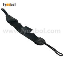 Handstrap for Symbol MC9090-S, MC9094-S