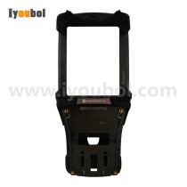 Front Cover (w/o Flex Cable for Keypad, Battery, SD Card) for Motorola Symbol MC9094-S, MC9090-S