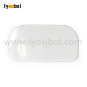 5pcs Scanner Glass Lens forMotorola Symbol MC9090-K, MC9090-S, MC9094-SMC9094-K