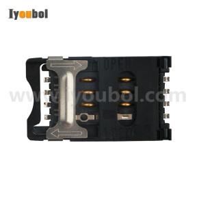 Receiver to Motherboard Flex Cable for Symbol MC9500-K, MC9590-K, MC9596-K, MC9598-K