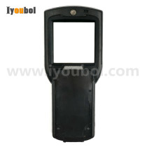 Front Cover+Sync &Charge connector-Symbol MC3000 MC3070 MC3090 series