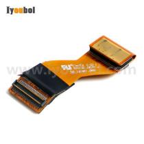 LCD Flex Cable for Symbol MC9500-K, MC9590-K, MC9596-K, MC9598-K