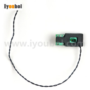 Trigger Switch PCB for Motorola Symbol MC9190-G