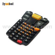 Keypad (40-Key) (1st Version) for Symbol MC9500-K, MC9590-K, MC9596-K, MC9598-K