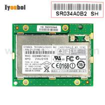 Wifi PCB/Radio Board for Motorola Symbol MC3000 MC3070 MC3090 series
